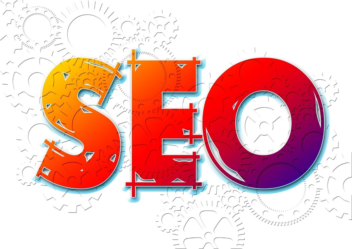 Houston SEO Firm